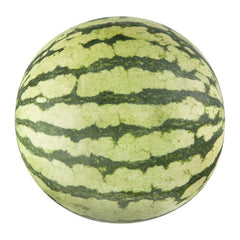 Mini Seedless Watermelon (1ea)  - Urbery