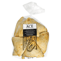Ace Bakery Focaccia Triangle (960g)