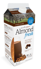 Earth's Own Almond Fresh Milk Chocolate (1.89L)