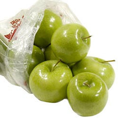 Apple - Granny Smith (4lbs bag)