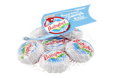 Babybel Mini Light (120g)