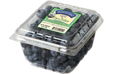 Blueberries Organic (approx. 130 g)