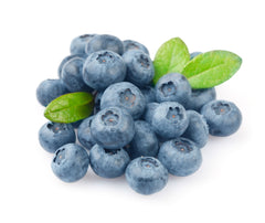 Blueberries (approx. 125g)  - Urbery