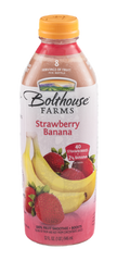 Bolthouse Farms Strawberry Banana (946ml)  - Urbery