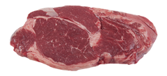 Beef Rib Eye Grilling Steak Boneless (1 pieces per pack - approx. 300g - 350g)
