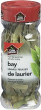 Club House Bay Leaves (13g)