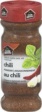 Club House Chilli Powder (138g)