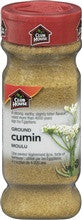 Club House Ground Cumin (90g)
