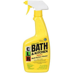 CLR Bath and Kitchen Cleaner (750 ml)