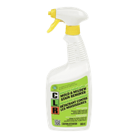CLR Mold & Mildew Stain Remover (946 ml)