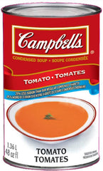 Campbell's Soup Tomato Light (284ml)