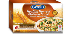 Catelli Healthy Harvest Macaroni (375g)