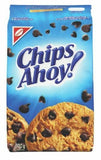 Chips Ahoy! Original (300g)