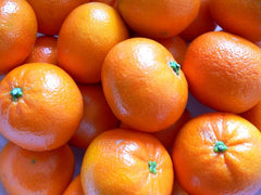 Clementines (2lbs bag)  - Urbery