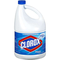 Clorox Bleach Regular (1.89 L)