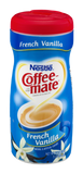 Coffee-Mate French Vanilla (423g)