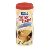 Coffee-Mate Lite (450g)