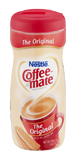 Coffee-Mate Original (450g)