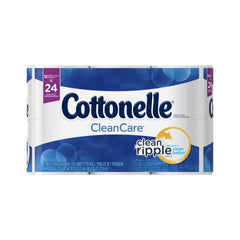 Cottonelle Clean Care (12 ea)