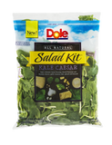 Dole Caeser Salad Kit (216g)