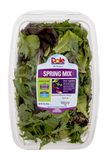 Dole Spring Mix Salad (312g)