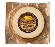 Frico Cheese Smoked Processed Gouda (150g)