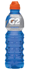 Gatorade G2 Pomegranate Blueberry (710ml)