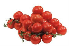 Cherry Tomatoes Pack (approx. 1 pint)  - Urbery