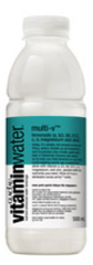 Glaceau Vitamin Water Multi V Lemonade (591ml)