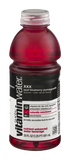 Glaceau Vitamin Water XXX Acai Blueberry Pomegranate (591ml)
