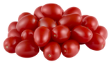 Grape Tomatoes Pack (approx. 1 pint)
