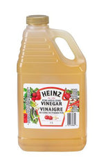 Heinz Apple Cider Vinegar (1L)