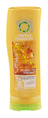 Herbal Essences Conditioner Honey I'm Strong Strengthening (300ml)