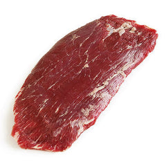Beef Steak Flank (approx. 500g)  - Urbery