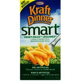 Kraft Dinner Smart Vegetables (150g)