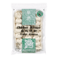 KJ Foods Wonton Chicken (300g)
