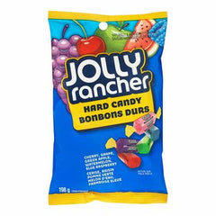 Jolly Rancher Assorted Candies (198g)  - Urbery