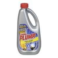 Liquid-Plumr Drain Cleaner Pro (900ml)