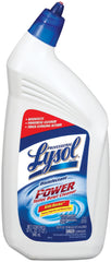 Lysol Toilet Bowl Cleaner ( 995 ml)