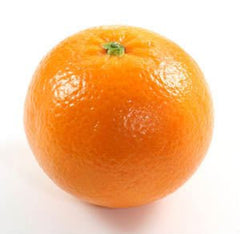 Navel Oranges (3lbs bag)