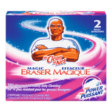 Mr. Clean Magic Eraser Extra Power (2 pack)