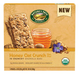 Nature's Path Honey Oat Crunch ( 200 g)