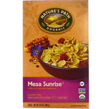Nature's Path Mesa Sunrise Gluten Free (300g)