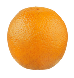 Navel Oranges Seedless (e.a)