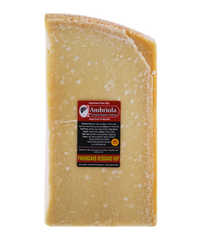 Parmigiano Reggiano Cheese (approx. 220g-270g)