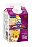Naturegg Simply Egg Liquid Omega Plus (500g)