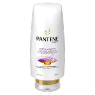 Pantene Conditioner Volume (675ml)