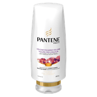 Pantene Conditioner Color Preserve Volume (640ml)