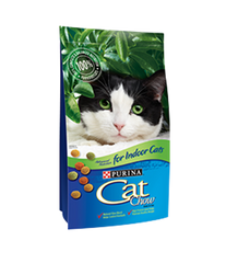 Purina Cat Chow for Indoor Cats 2kgs
