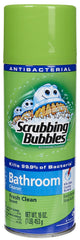 Scrubbing Bubbles Bathroom Cleaner (700 ml)